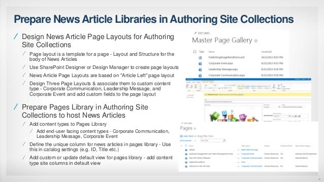 manager web application documentation
