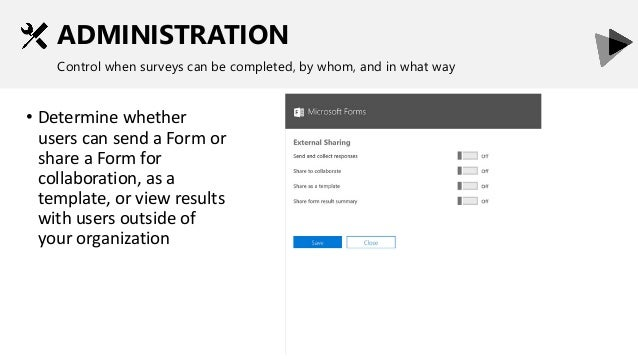 microsoft forms how to use microsoft forms