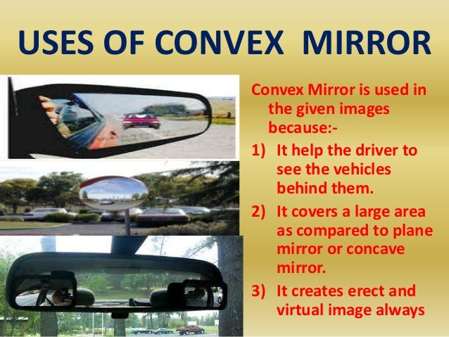 an examination of the characteristics of a converging lens and the images it creates Assessment programme for students who want to understand  an image formed  by a convex lens is described by the lens equation 1 u + 1 v =  example 4 if  an object is 8cm from a lens and produces an image 4 cm from.