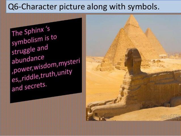 sphinx q2