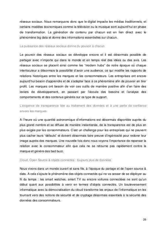 Datation et les coutumes du mariage en Argentine