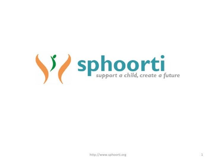 http://www.sphoorti.org