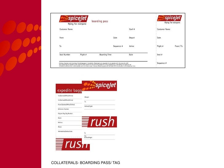 Now check-in directly for SpiceJet flight from the comfort of your home/office. Web checkin speeds up your check-in process by offering you the option to check in & print your boarding pass directly from your blogdumbwebcs.tk addition to this, the e-Boarding pass will also be sent to .