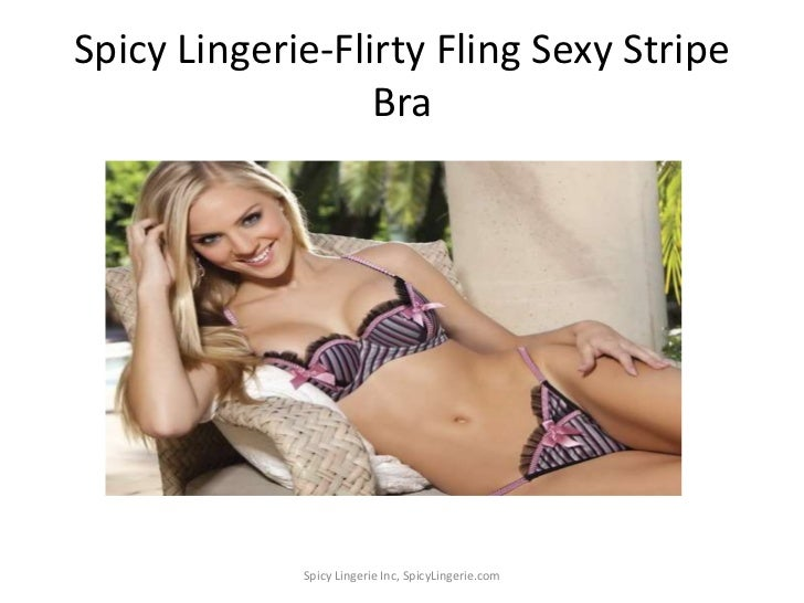f640b9bc12140 Spicy lingerie