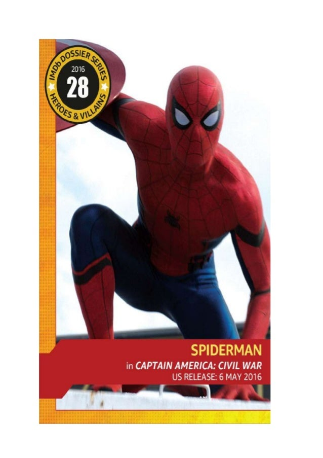 spider man homecoming full movie online