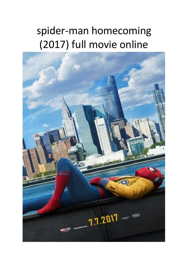 spider man homecoming download in tamil