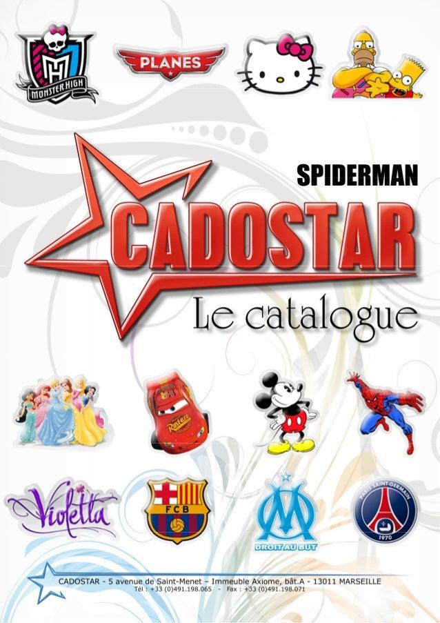 """Licence : SPIDERMAN Référence :  04/90222  Désignation : Gourde plastique 330ml """"Spiderman""""-12-96Code EAN : 5901130018222 ..."""