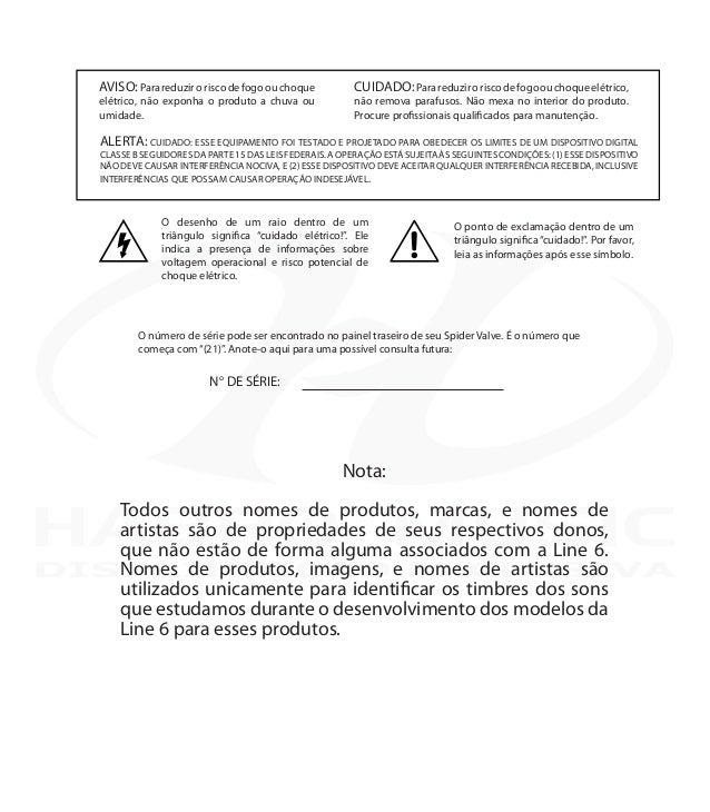 yamaha rx v681 owners manual