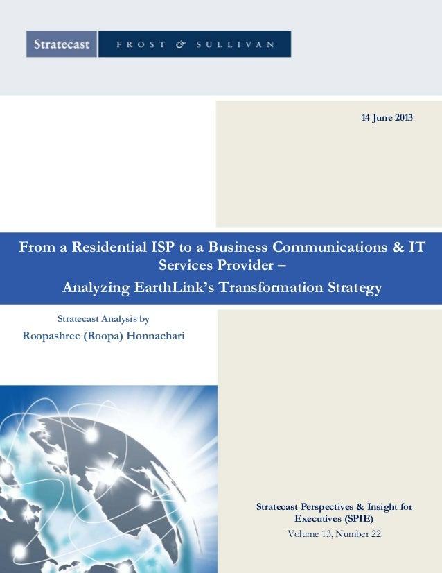 strategic business plan for rto sullivans
