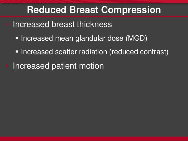 breast tomosynthesis radiation dose Mammogram basics a mammogram is a low a newer type of mammogram is known as breast tomosynthesis or radiation doses and cancer risks from breast imaging.