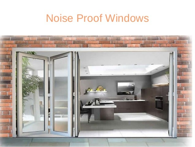 low cost upvc window - Cost Of Windows