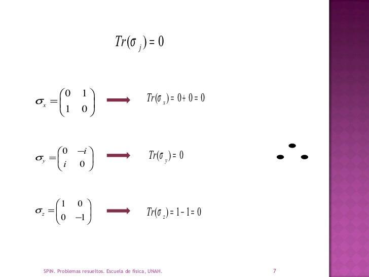 Introduction to spintronics supriyo bandyopadhyay