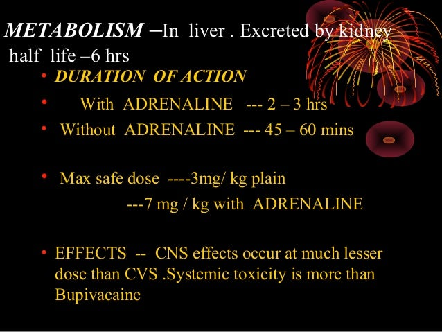 Ivermectin treatment in scabies