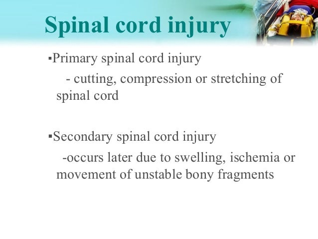 injury to the spinal cord without radiological abnormality sciwora in adults