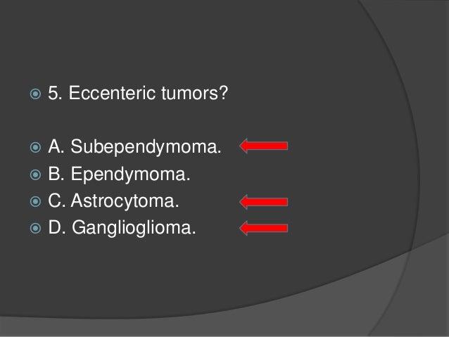 Spinal tumors- Imaging