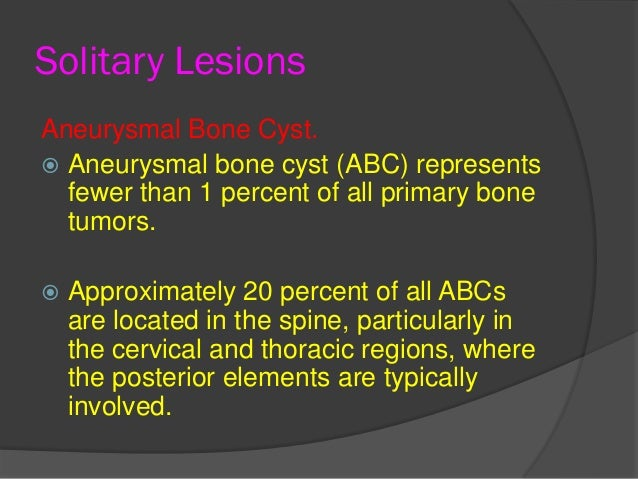 EPIDURAL LESIONS Angiolipoma  Spinal angiolipomas are rare lesions usually found in the epidural space of the thoracic sp...
