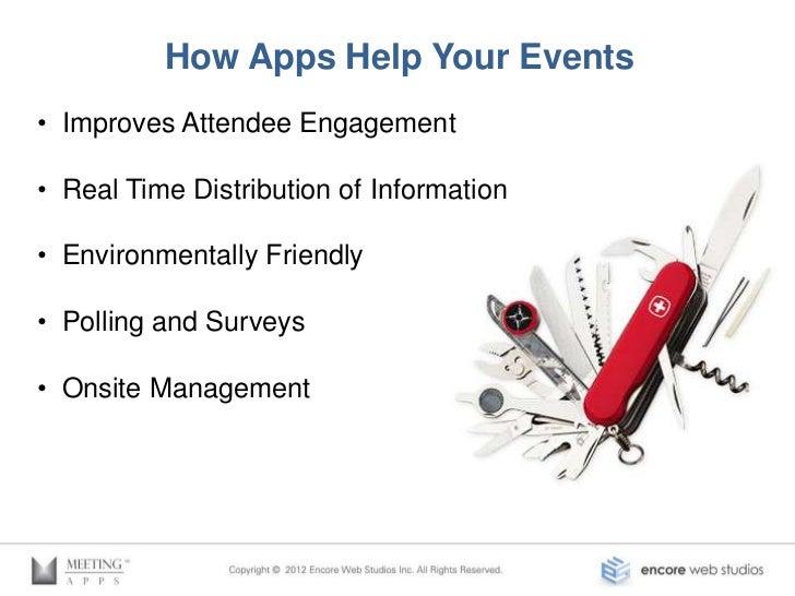 App Development• Web App• Native App• Custom App• Multi-Purpose App• Single Purpose / Specialized App• DIY App