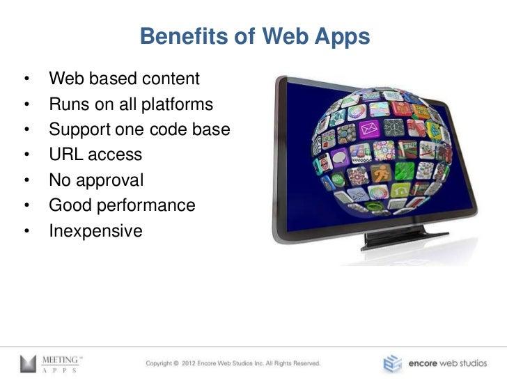 HTML 5 Offline Modehttp://eventmobi.com/spincon12/