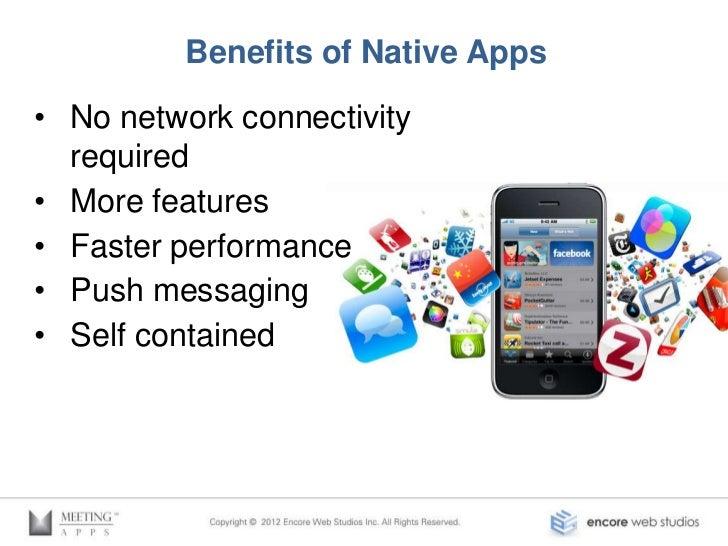 App Developers• Updatable agenda• Attendee profiles• Speaker and exhibitor info• Interactive Floor Maps• Push messaging• A...