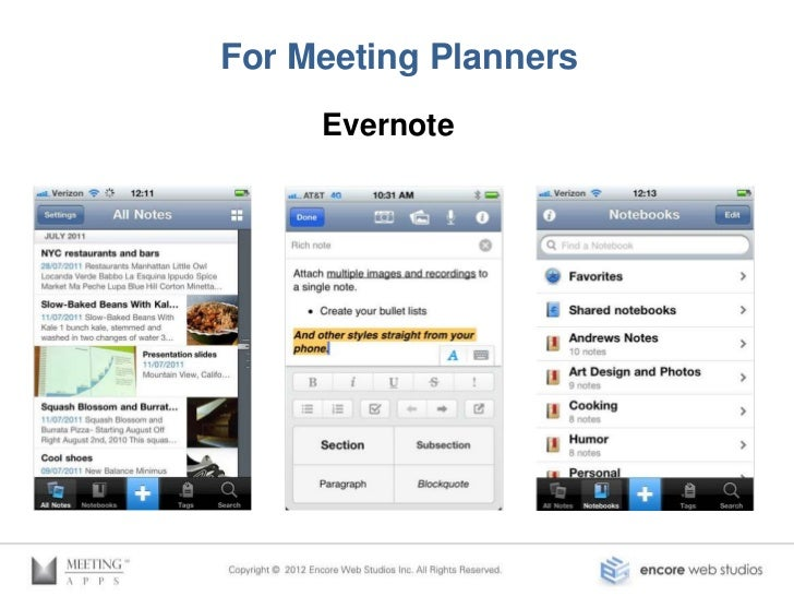 For Meeting Planners  Remote Desktop