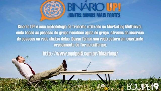 Contatos: Site : http://goo.gl/bS1WW9 Lista : http://goo.gl/SKZw9M Curta nossa fan page https://www.facebook.com/spindingi...