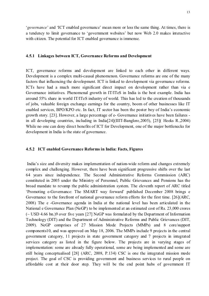 informs organization science dissertation proposal Erin m reid mcmaster university informs/organization science dissertation proposal informs/organization science dissertation proposal.