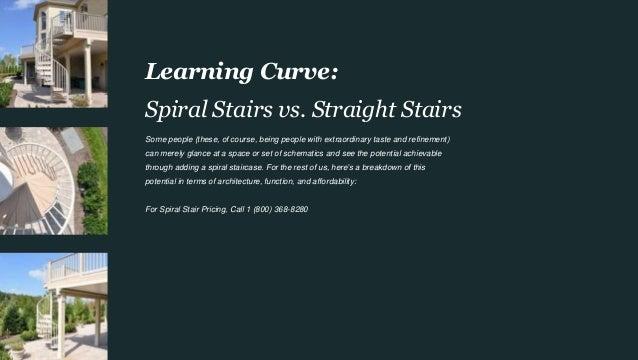 Spiral Staircase E Book
