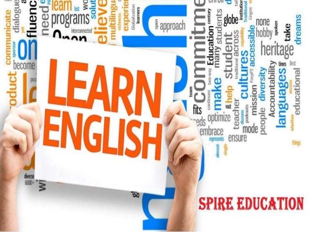 English Speaking Classes in Noida get Best Classes