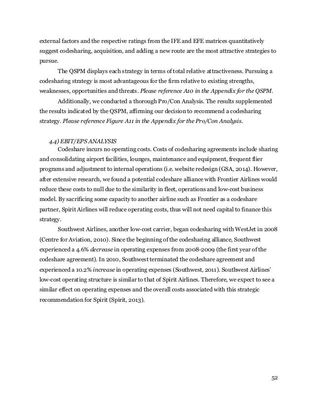 Pengertian essay kritik photo 2