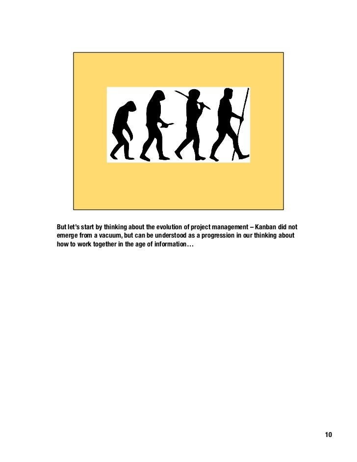 A Handbook of Commercial Correspondence 1992