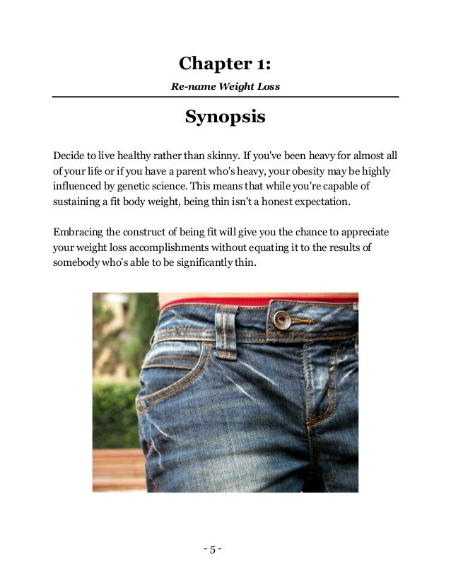 Garcinia cambogia side effects migraine