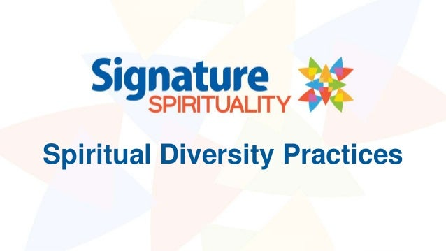 spiritual diversity Spiritual diversity project an open campus conversation about spiritual diversity join the conversation on our facebook page about usi employment visit campus emergency info contact us.