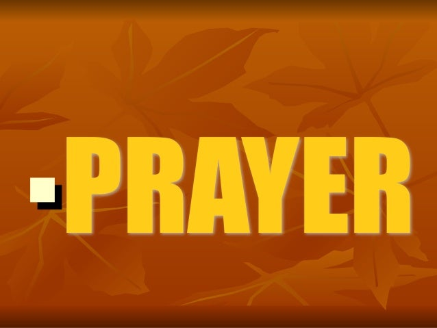 Spiritual ear development prophetic lesson 3