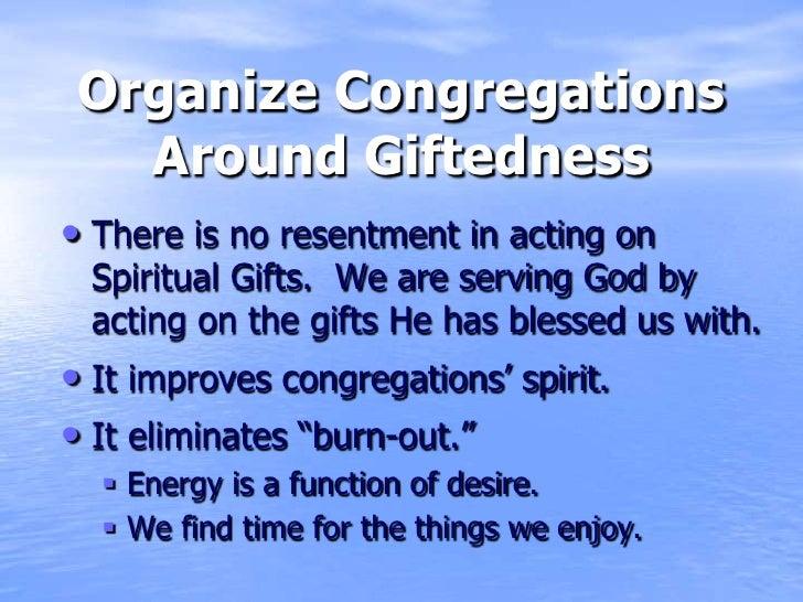 Spiritual gifts spiritual gifts negle Image collections