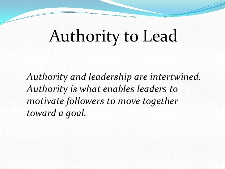 spirituality and leadership The role of leadership continues to be a consistent topic of discussion whether you are considering the seminal work of stogdill (1974), burns (1978), kouzes and posner (1995), or van hooser's (2013) leaders ought to know, one of amazon's 2013 top ten leadership books.