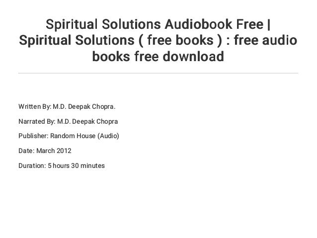 The essential how to know god ebook by deepak chopra, m. D.