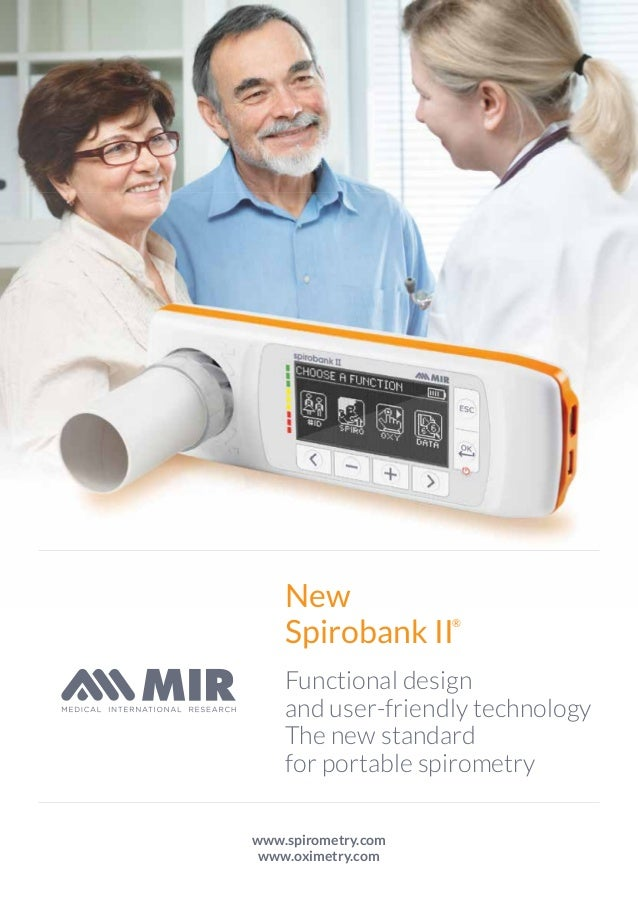 spirometry portfolio Spirometry is used to help diagnose breathing problems such as asthma and chronic obstructive pulmonary disease webmd does not provide medical advice.