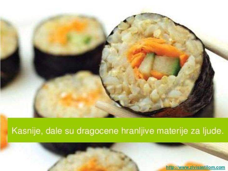 sushi dating zabavne šale kelly clarkson ne spajam letra en español