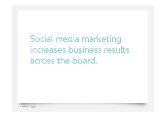 Australia and New Zealand 2015 Social Media Report  Slide 2