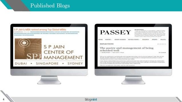 sp jain global mba essays Sp jain global mba (gmba) - dubai, singapore, sydney isb, iimb what kind of essays/case studies are we talking about sp jain global mba (gmba) - dubai.