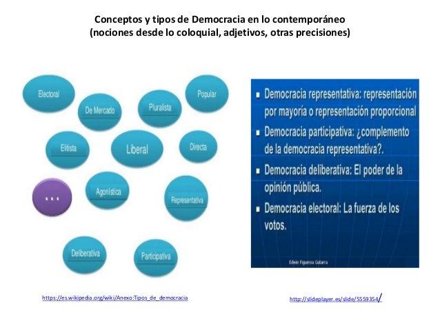 alain touraine que es la democracia pdf