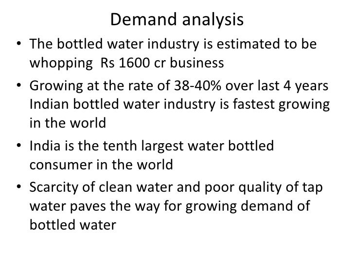 Splash Packaged drinking water by Akshay Sonone (PUMBA pune)