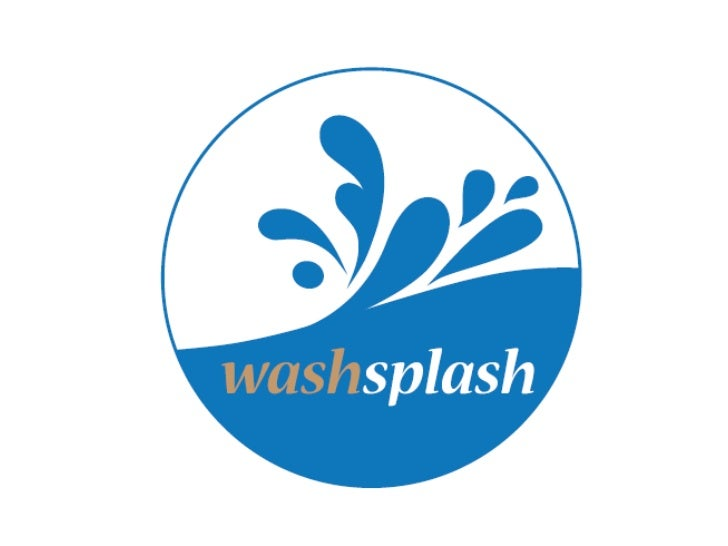 What is wash splash?A behavior change campaign made up ofInformation, Education and Communication(IEC) materials and activ...