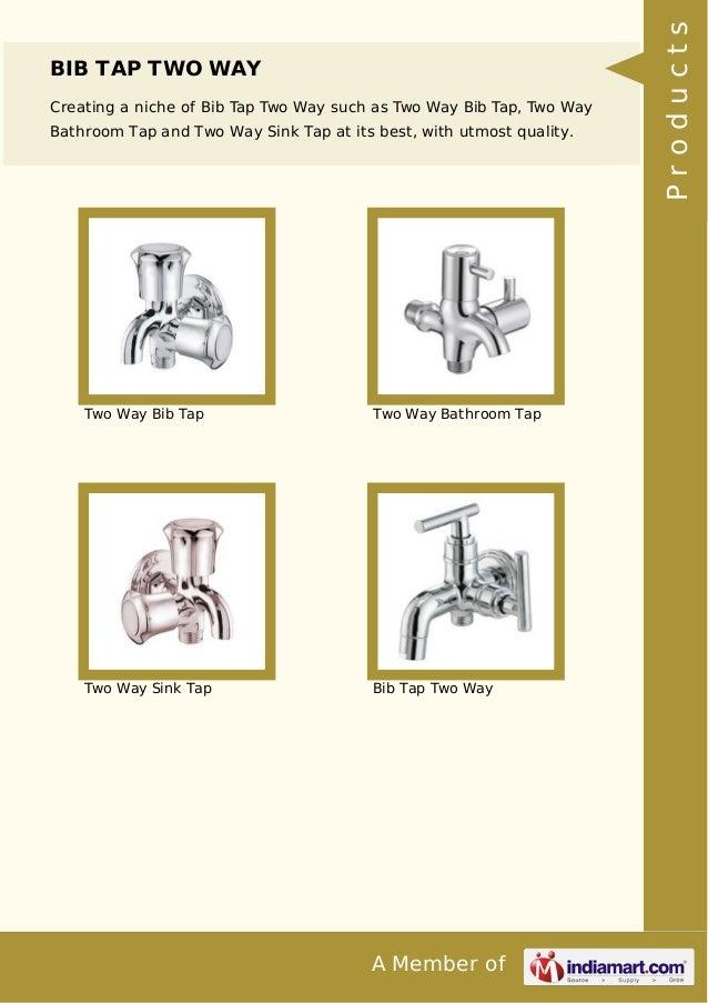 splash bath appliances inc jamnagar kitchen tap