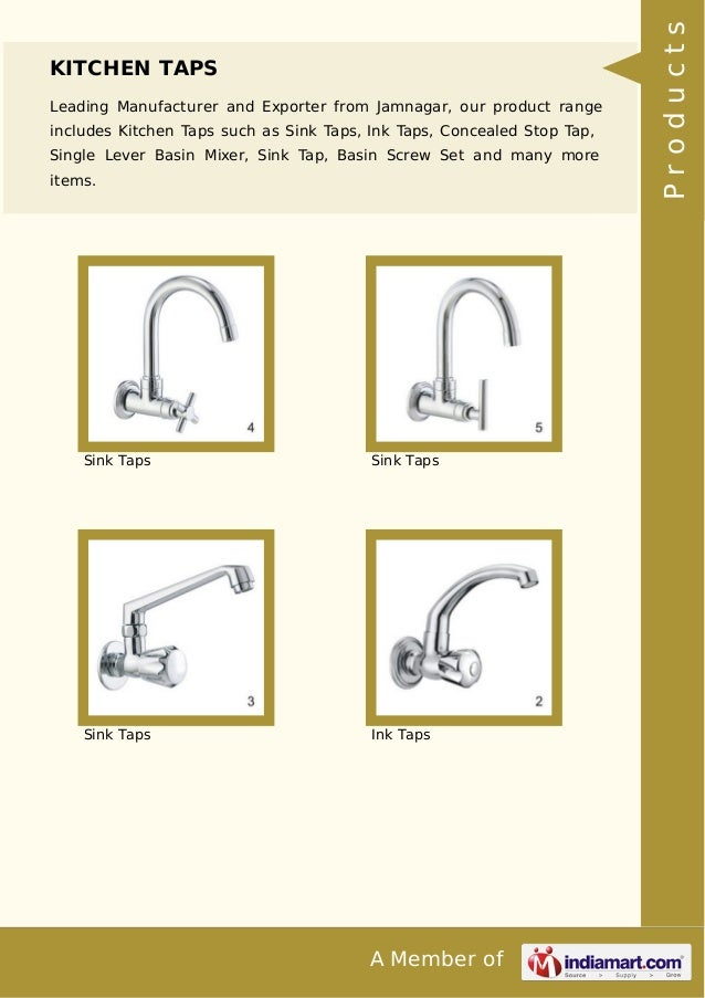 angle valves brass nipple faucet accessories