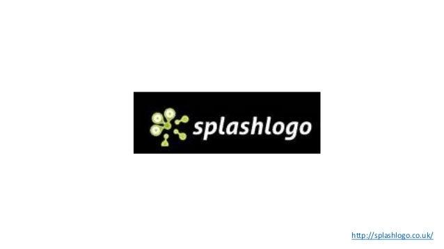 http://splashlogo.co.uk/