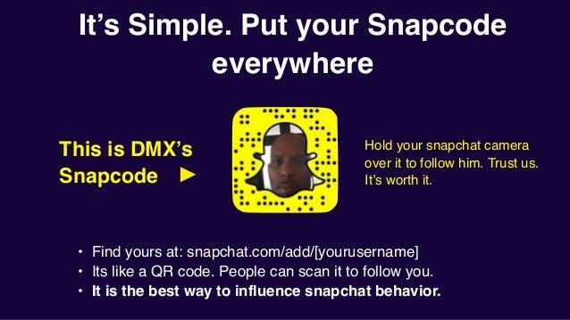 Rencontre snapchat gratuit
