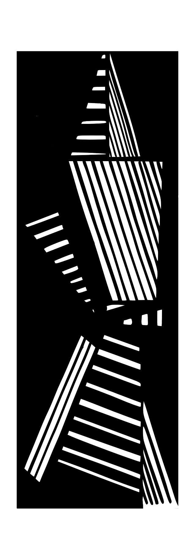 2 tvrtek 3. 7. 2014 Program 9.00 sál spořitelny Výslovnost odsud pocaď neboli ke způsobu existence zvukové normy češtiny v...