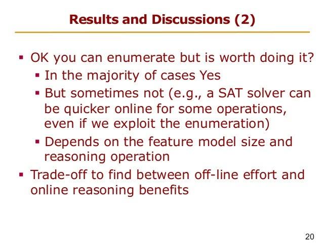 ASP.NET MVC DropDownLists - Multiple Selection and Enum ...