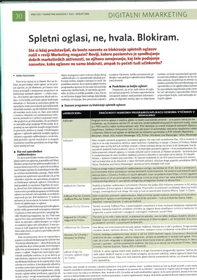 Spletni oglasi.ne, hvala.blokiram_Marketing Magazin_jul-avg2016_st.421-422_str.30-31